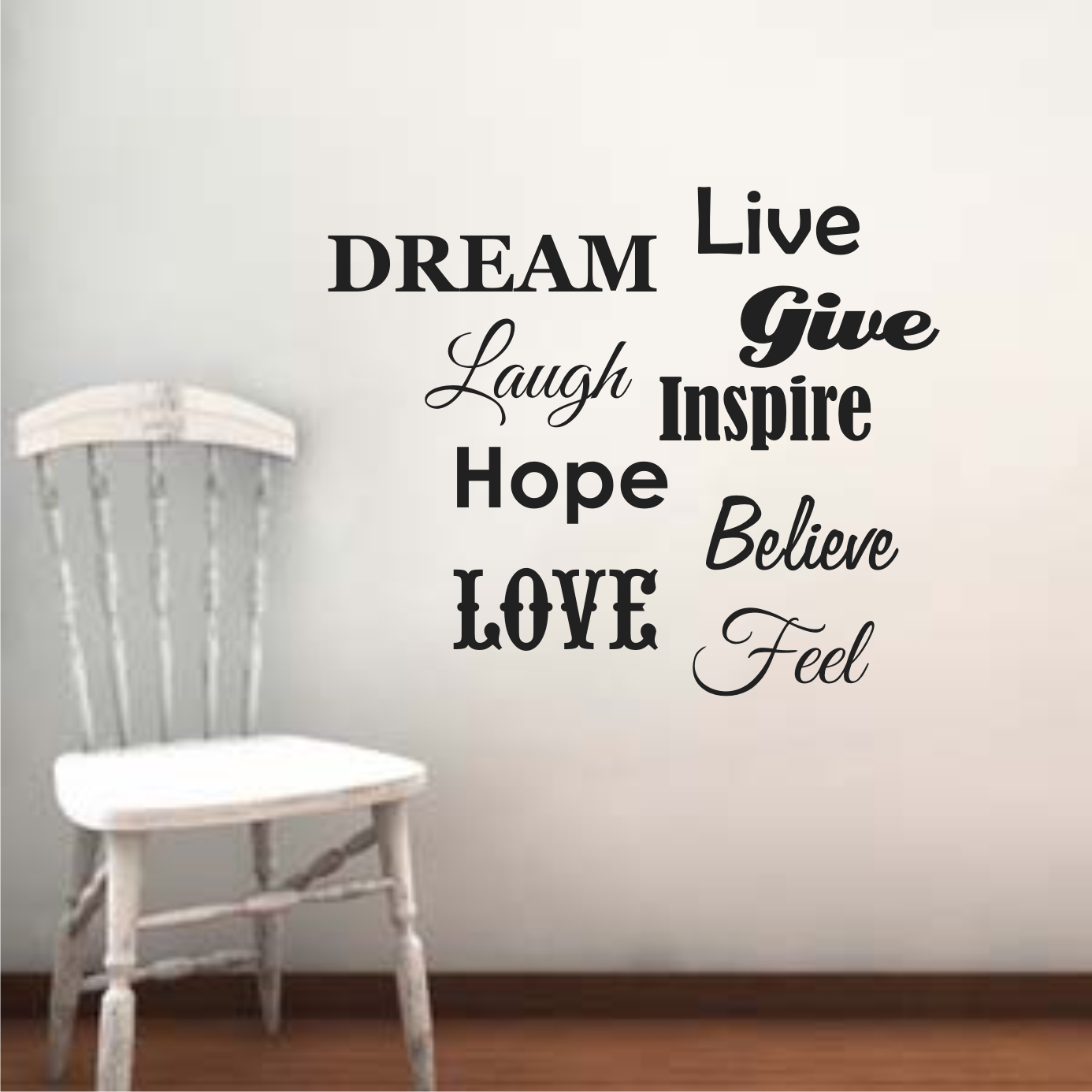 Inspirational Words Words For Inspiration Inspirational Words  R19500  The